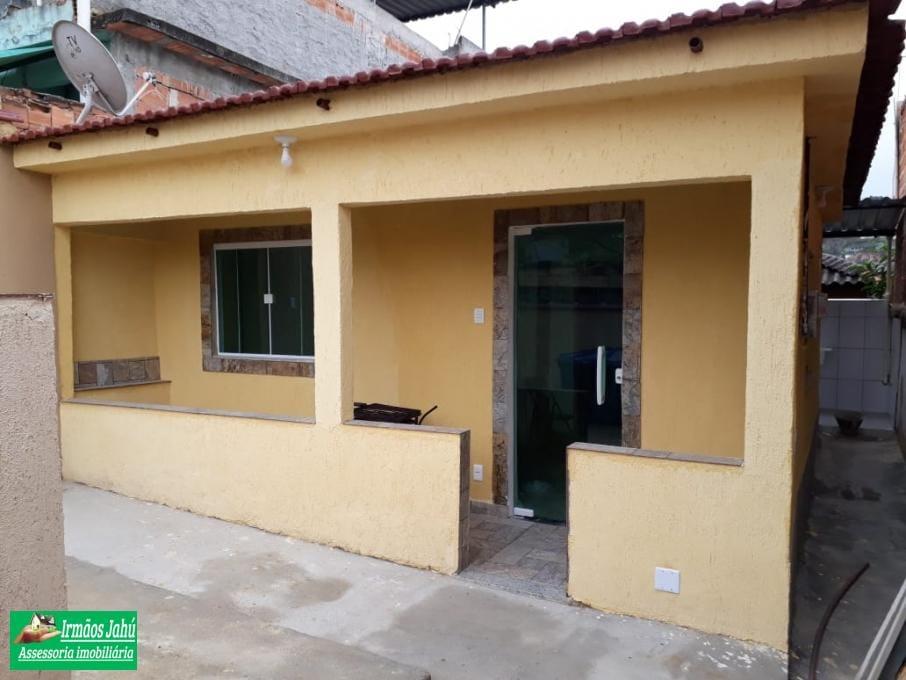 Venda – Otima Casa – Vila Amélia