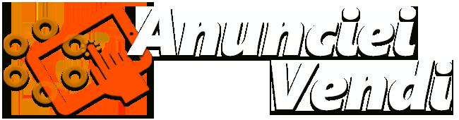 AnuncieiVendi.com