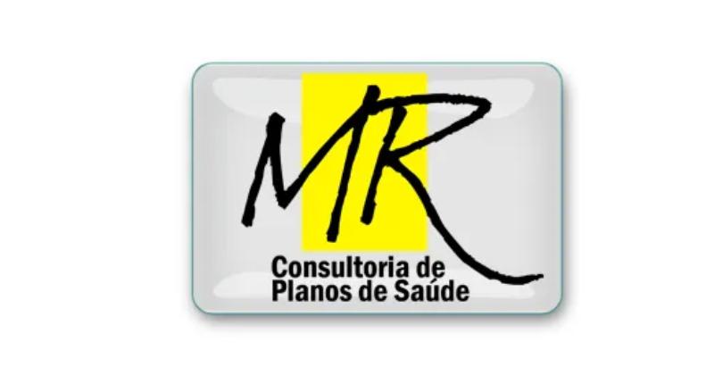 Planos de Saúde- Corretor Mario Roberto