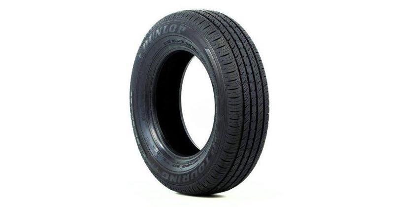 Pneus Dunlop aro 13 – promoção imperdível