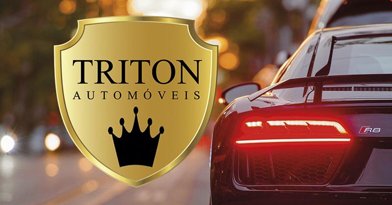 Triton Automóveis