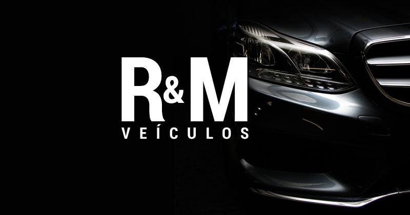 R&M VEÍCULOS