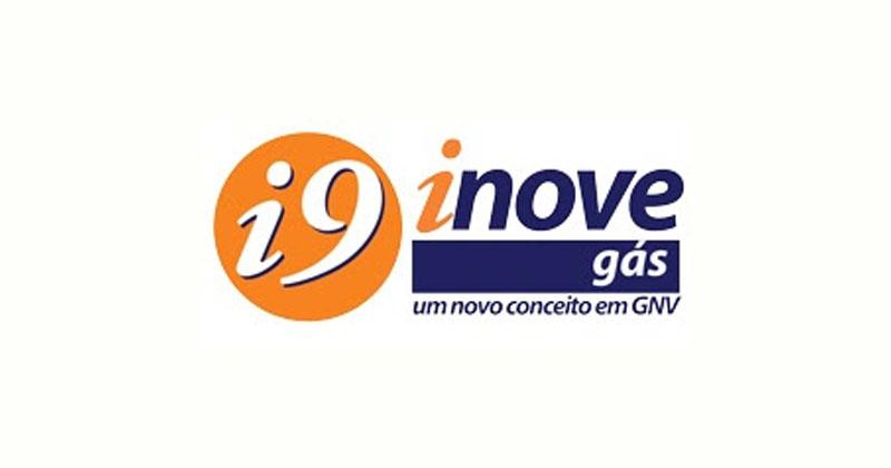 i9 Gás Caxias – Instalação de Kit GNV