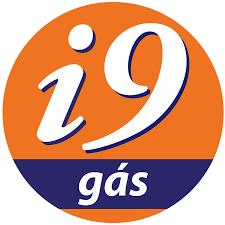 i9 Gas
