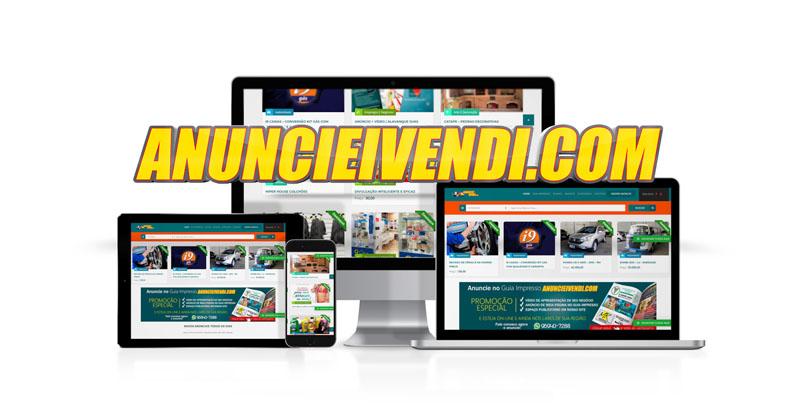 Anúncio + vídeo | Alavanque suas vendas