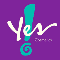 Yes Cosmetics Caxias