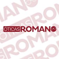 Oticas Romano Caxias