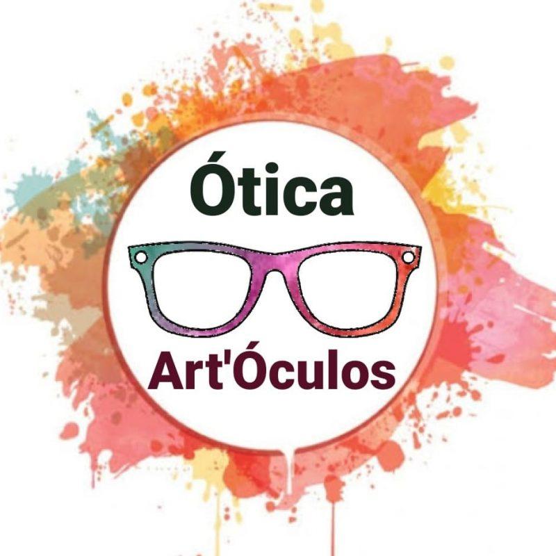 Otica Art Oculos