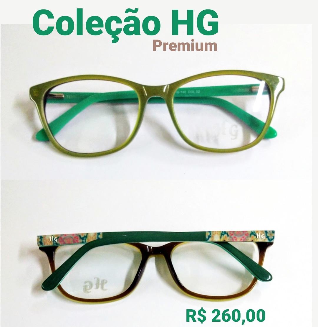 Ótica Árt´s Óculos