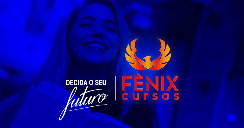 FÊNIX CURSOS PROFISSIONALIZANTES