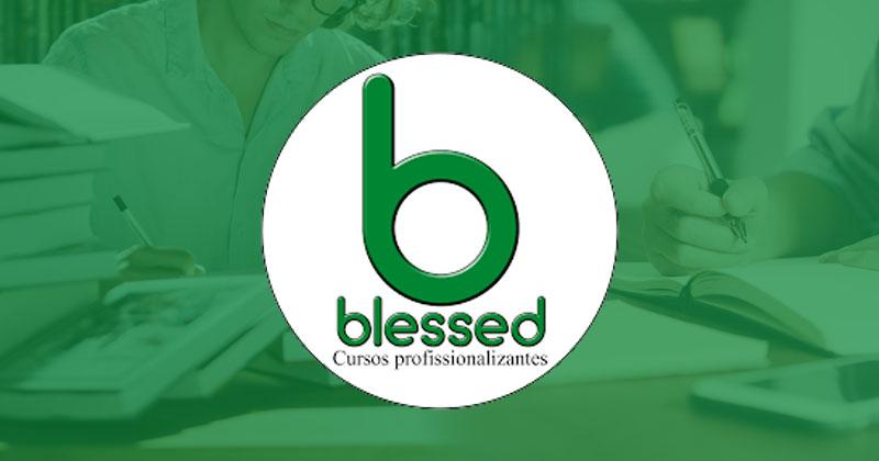 Blessed Cursos Profissionalizantes